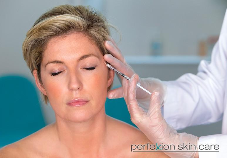 Botox-treatment-medical-condition