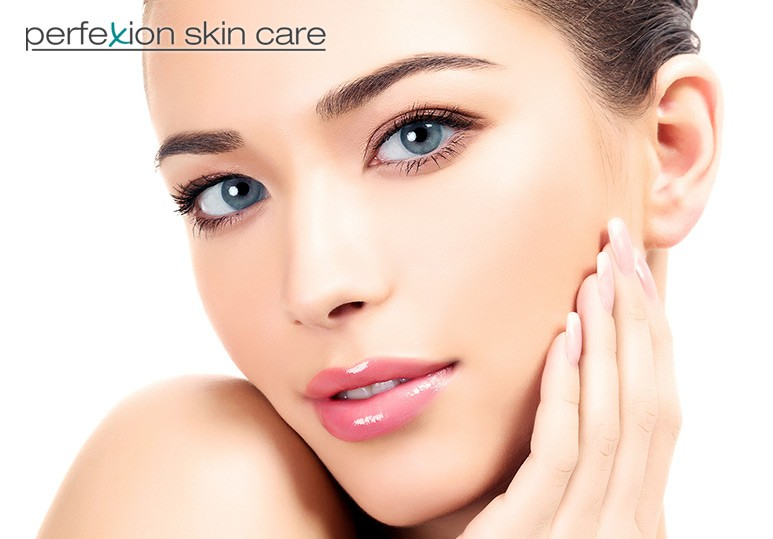 Youthful Skin Without Surgery