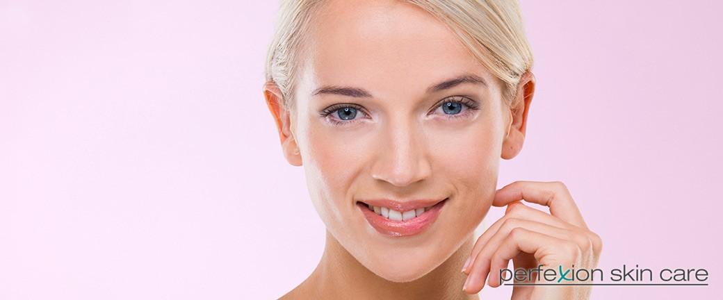 laser hair removal calgary