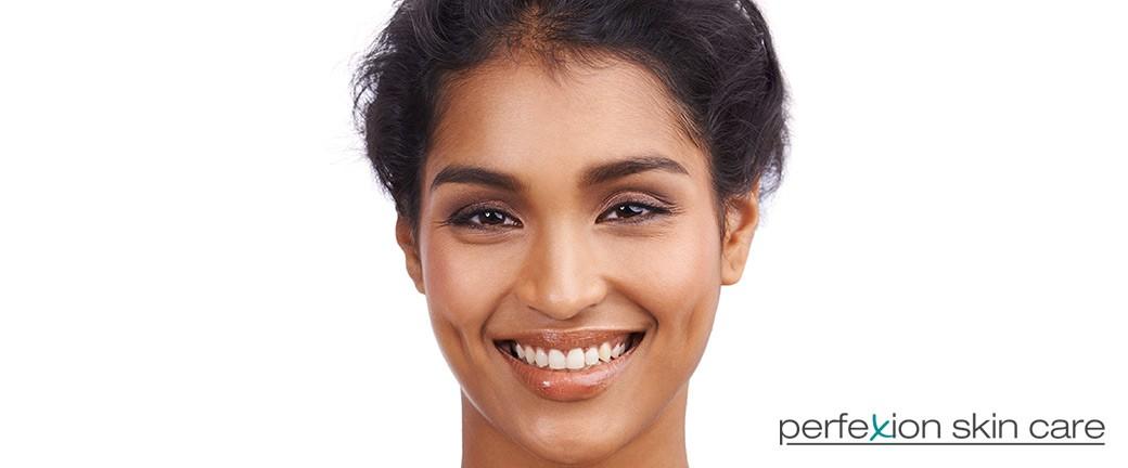 laser skin revitalization calgary