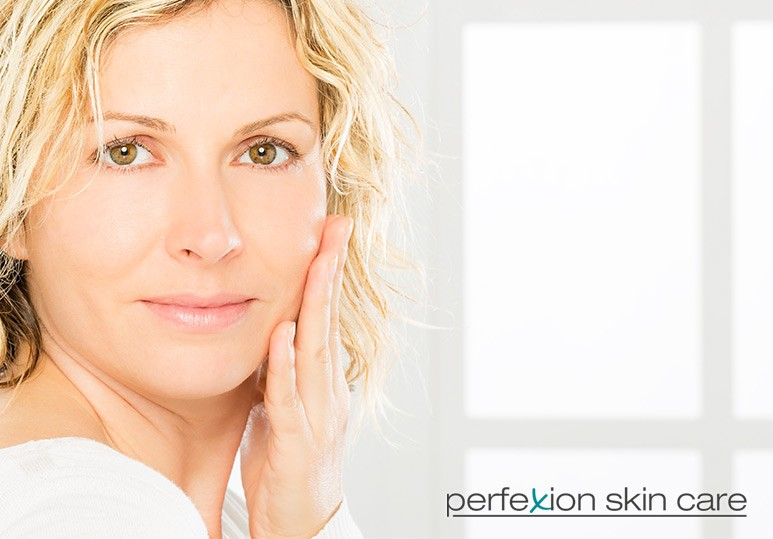 Dermal-filler-injection-facial-wrinkles