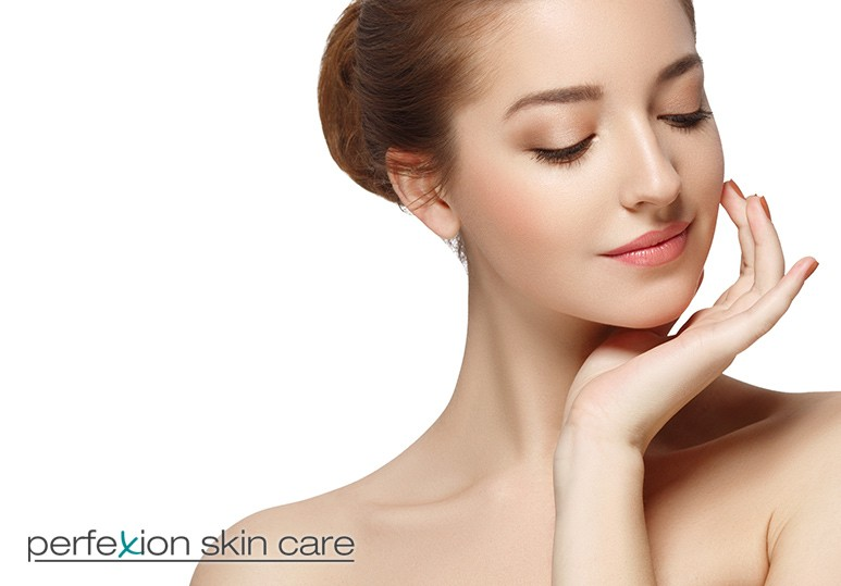 Acne Scarring Treatment Calgary