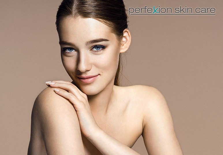 How to Prepare For Your Skin Tightening Procedure