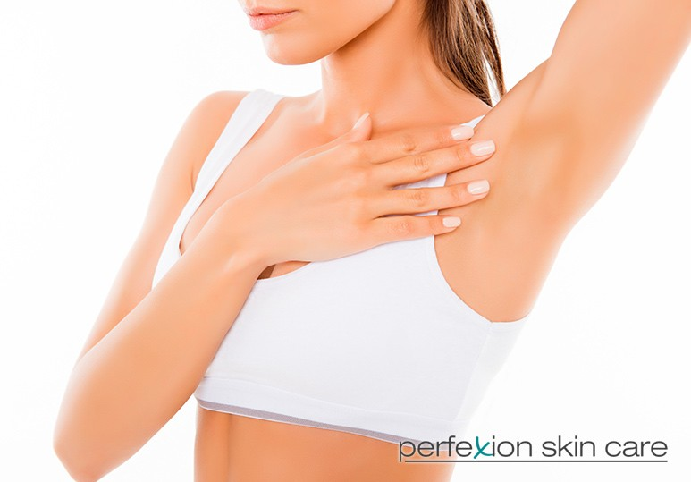 Permanent Hair Removal and Laser Hair Removal Calgary